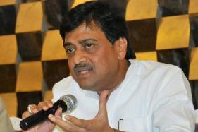 Adarsh Case: Nod to CBI to Prosecute me Politically Motivated, Alleges Chavan