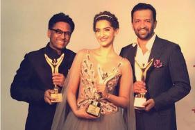 After Neerja, Atul Kasbekar Wants To Make Happy Films
