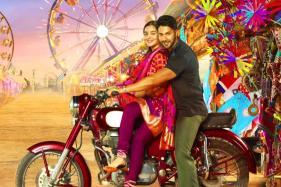 Badrinath Ki Dulhania Box Office Collection: Alia- Varun Starrer Mints Rs 12.25 Crore on Day 1