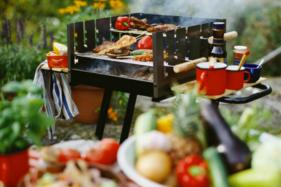Grilling Tips For Hosting a Barbecue Party