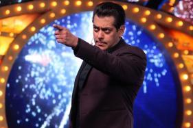 Bigg Boss 10, Day 77: Salman Khan Justifies Rohan's Nomination For The Entire Season