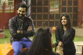 Bigg Boss 10, Day 102: Navin and Lokesh Give the Housemates a Reality Check
