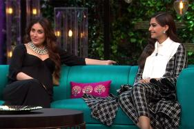 Koffee With Karan: Kareena Kapoor Stole the Limelight From Sonam With Her Wit and Sass