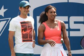 Australian Open 2017: Vintage Federer And Williams Sisters Turn the Clock Back
