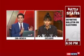 No Need for Zaira Wasim to Apologise: Geeta Phogat