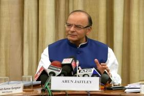 Economic Survey for the First Time Estimates Size of Formal and Informal Sector in India