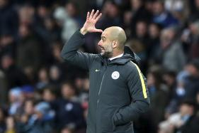 Manchester City Squad Most Expensive in History at 878 Million Euros: Reports