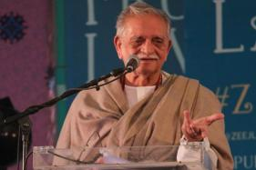 Gulzar to Release New Collection of Poetry on India-Pakistan Partition