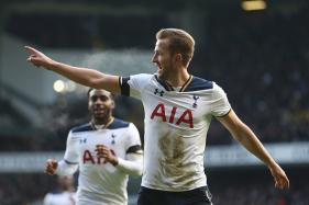Harry Kane Bags the Premier League Golden Boot after 7-1 Romp