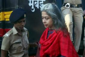Indrani Mukerjea Points Accusing Finger at Peter in Sheena Bora Murder Case