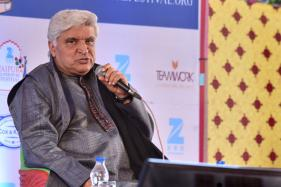Sangeet Som's Ignorance of History Monumental, Says Javed Akhtar