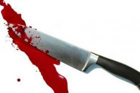 Indian-origin Man Held for Murder of Pakistani During 'Restaurant War of 1993'