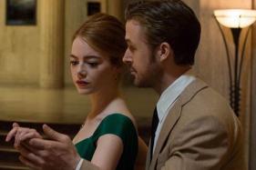 Oscar Predictions: La La Land or Moonlight; Who Will Win Big?