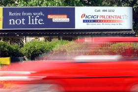 India's Life Insurance Sector Biggest in World, to Grow by 15% Over Next 5 Years