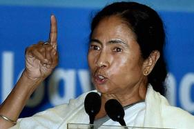 Mamata Banerjee Expresses Concern over 'Recent Happenings' in UP