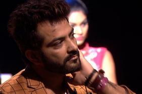 Bigg Boss 10 Former Contestant Manu Punjabi Turns Host For Delhi Event