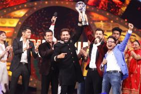 Bigg Boss 10: Manveer Gurjar To Donate Part of Prize Money to Being Human