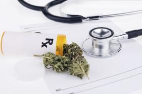 Marijuana and Cannabis Can Help Relieve Pain, But Carry Some Risks
