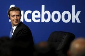 Nadella, Cook, Zuckerberg Slam Charlottesville Violence