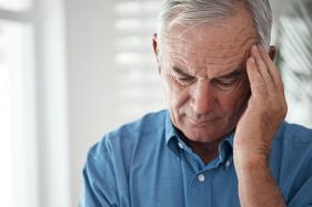 Migraine Sufferers at Higher Stroke Risk After Surgery: Study