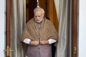 PM Invites Uddhav on Dinner, to Discuss Prez Poll Strategy