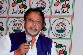 Mukul Roy: Once Mamata Banerjee's Right-Hand Man, Now a TMC Pariah