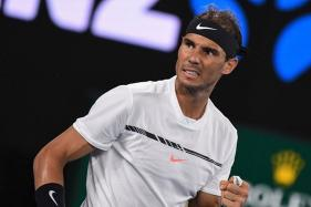 Barcelona Open: Rafael Nadal, Andy Murray Enter Quarters