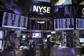 Global Stocks, Dollar Climb as North Korea Worry Fades for Now