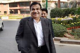 Right Time to Invest in India: Union Minister Nitin Gadkari