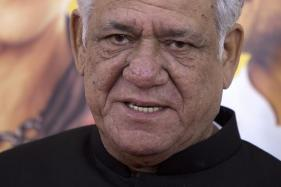 Om Puri Never Let His Stardom Overshadow The Actor In Him: Govind Nihalani