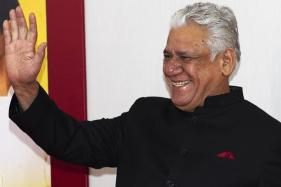 Oscars 2017: Late Om Puri Remembered at The Academy Awards