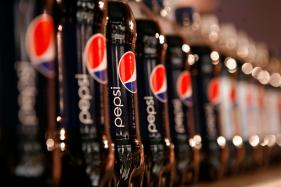 Pepsico India CEO Shivakumar Quits, to Join Aditya Birla Group