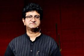 Audience Has To Reject Bad Work So That Good Work Can Be Promoted: Prasoon Joshi