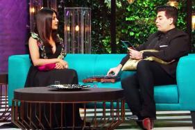Priyanka Chopra's Honest Confessions Will Shock You