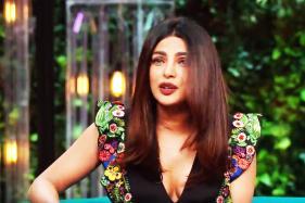 Priyanka Chopra Thanks Fans For Wishing Her a Speedy Recovery