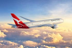 Quantas Crowned World's Safest Airline For Fourth Consecutive Year