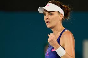 Top 5 Challengers for the 2017 Australian Open Women's Singles Crown