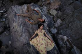 Rangoon Review: Engaging Story of Love, Vulnerabilities, Liberation