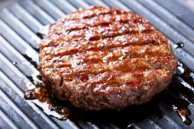 Find Out Why You Should Avoid Red Meat