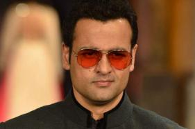 Have Been Offered Bigg Boss Since First Season: Rohit Roy