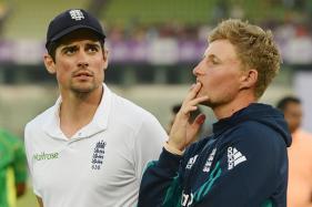 England vs South Africa: Joe Root Stunned After Vaughan Blast