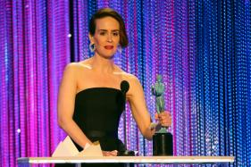 Sarah Paulson To Be Featured in M Night Shyamalan's Glass