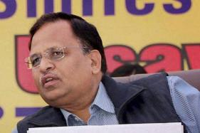 Why is CBI Interested in Satyendra Jain's Wife?