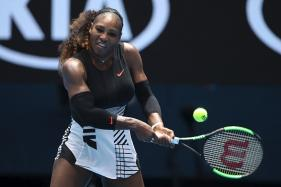Australian Open 2017: Serena Williams Concerned Over Equality Fight