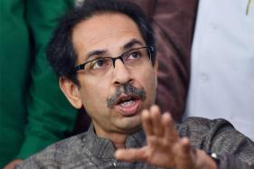 In Twitter Attack, Shiv Sena Hints at Snapping Ties With BJP in Maharashtra