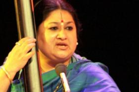 Biggest Strength of Indian Music is Its Diversity: Shubha Mudgal