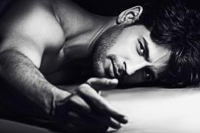 Happy Birthday Sidharth Malhotra: 5 Tips Every Bollywood Newcomer Can Learn From Him