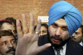 Sidhuism: 10 Statements From Navjot Singh Sidhu You Must Read