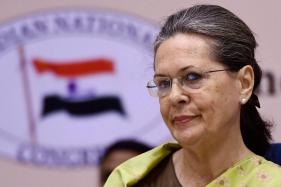 CWC to Meet on Monday to Approve Congress President's Election Schedule