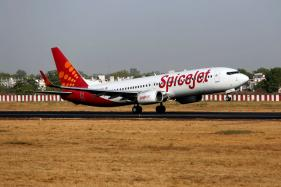 SpiceJet to Launch Thiruvananthapuram-Male Flight From May 10